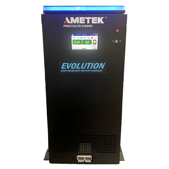 Evolution Product